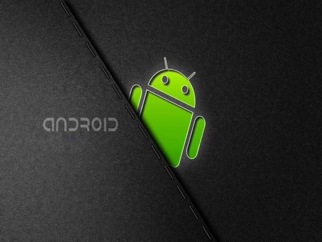 Android İle Neler Yapacağız?