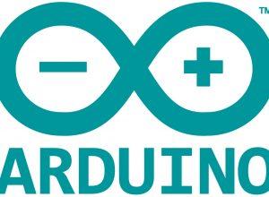 Arduino İle Neler Yapacağız?