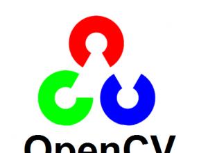OpenCv İle Neler Yapacağız?
