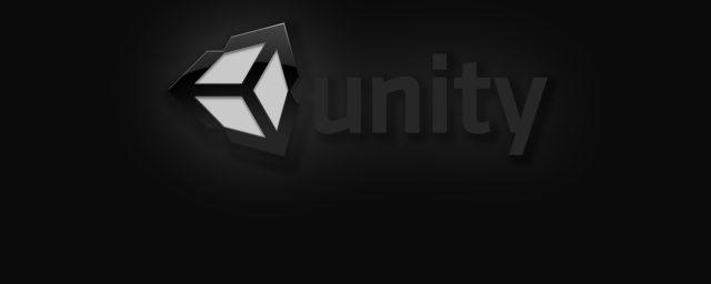 Unity3D İle Neler Yapacağız?